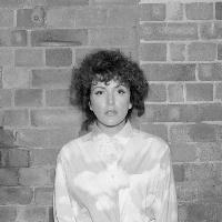 In:Motion 2019 / Annie Mac Presents