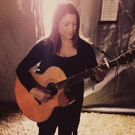 Edwina Hayes Tickets | Number 39 Hopstar Brewery Tap Darwen   | Thu 10th October 2019 Lineup