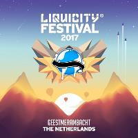 Liquicity Festival 2017