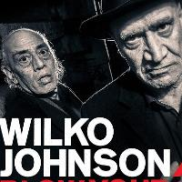 Wilko Johnson with very special guest Glenn Tilbrook