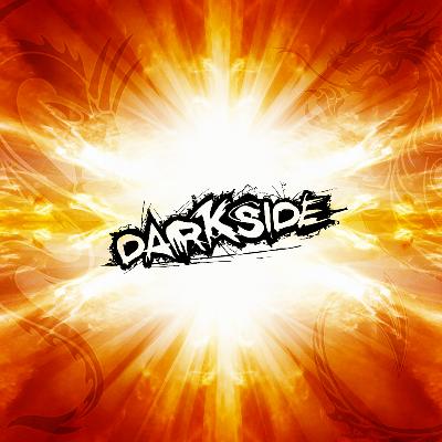 Darkside: 20 Years