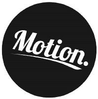 Motion Boxing Day special