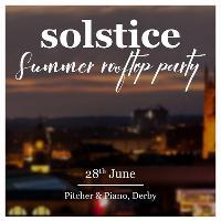 Solstice Summ