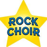 FREE Taster Session at Stourbridge Rock Choir