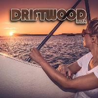 Driftwood Ibiza 2018 Part 1