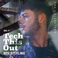 Tech This Out Presents Ben Sterling
