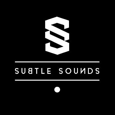 Subtle Sounds: Livsey, Palize, J69, JG, Wayv D & more