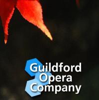 Autumn Gala Concert