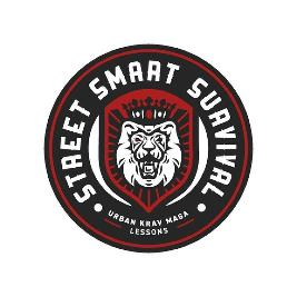 An Introduction to Urban Krav Maga - Self Defence For The Street