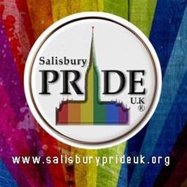 Salisbury Pride 2021