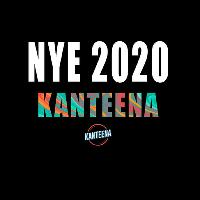 NYE 2020 KANTEENA W/ DILLINJA & BENNY PAGE