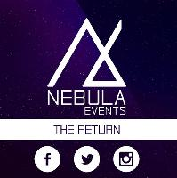 Nebula x One Nine Records: Easter Bank Holiday Special
