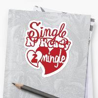 Single n Mingle (free)