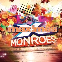 Maximes v Monroes