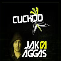 Cuckoo pres. Jak Aggas, Alex Wright, Rated R