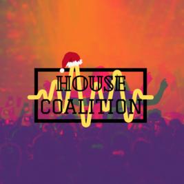 House Coalition