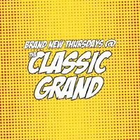 The Classic Grand Thursdays