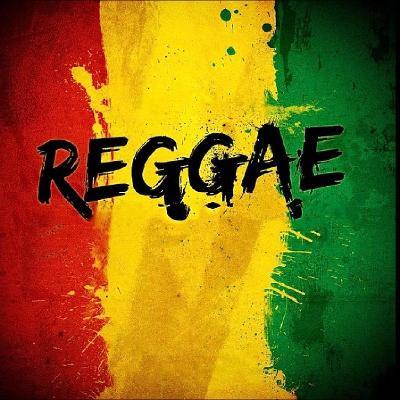 LS6 Reggae Night - Majesty