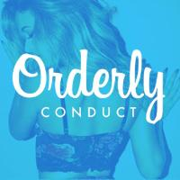Orderly Conduct
