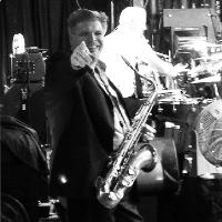Jamie Brownfield/John Burgess Quintet