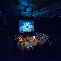 Immix Ensemble presents: Jennifer John & Stuart McCallum
