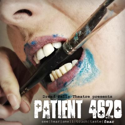 Patient 4620