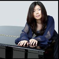 Bluthner Piano Concert with Yuki Negishi