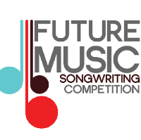 Glasgow Songwriting Competition