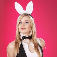 Glasgow Easter Femme Lesbian Singles Event