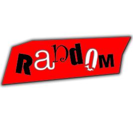 RANDOM 15th BIRTHDAY