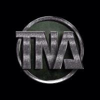 TNA Presents: FULL SQUAD DEBUT T.I, NU ELEMENTZ, AZZA, GRIMA++