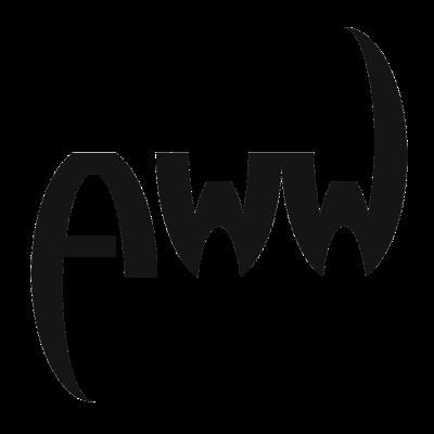 AWW Wrestling - Breaking Point