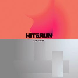 HIT & RUN presents The North Quarter VS 1985 Music