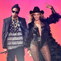 Jay Z & Beyoncé Appreciation Party