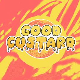 Good Custard Presents: Disco Day-Party Vol.2