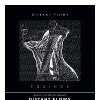Distant Flows