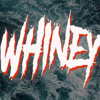 Temple 032: Whiney