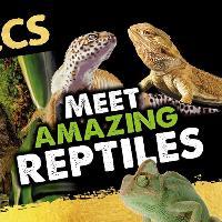The Aztecs: Meet the Reptiles