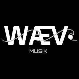 Waev Musik Presents Jimmy Switch & More