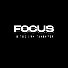 Focus | In The Sun Takeover