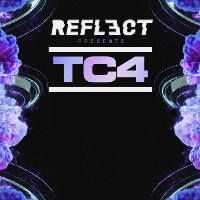 Reflect - Summer Special ft TC4