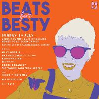 Beats for Besty