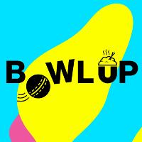 Bowl Up Bradford