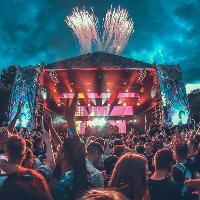 Detonate Festival 2021