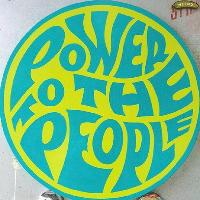 Power To The People w/ Russ Yallop, Kinnerman & residents