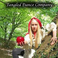 Twisted Tale Dance & Photography Workshops