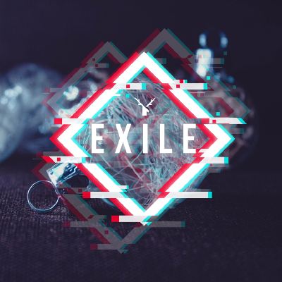 Exile Christmas Special