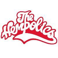HEMPOLICS at Skylarkin