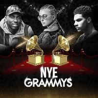 Mode Presents: The Grammys | All About The Music | Bijou Club
