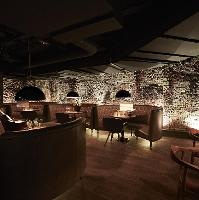 Speed dating all bar one glasgow reviews